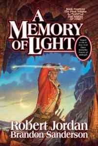 A_Memory_of_Light_cover